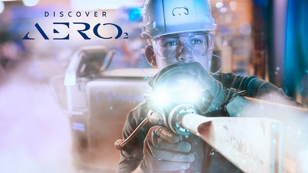 Discover Aero2 Thumb-1